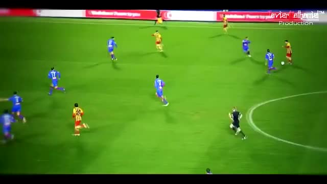 Watch and share Football GIFs and Soccer GIFs on Gfycat