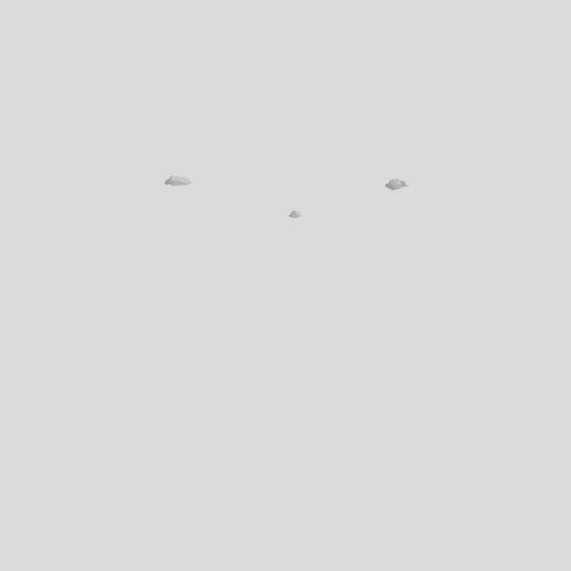 Watch and share 犀牛023 GIFs on Gfycat
