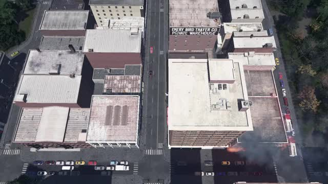 Watch and share Cities Skylines 20 12 2018 5 38 08 PM GIFs on Gfycat