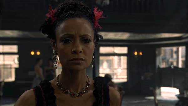 Watch and share Thandie Newton GIFs on Gfycat