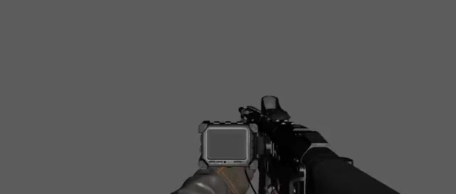 Watch and share ACR Reload Empty Heartbeat GIFs by Killer Potato on Gfycat