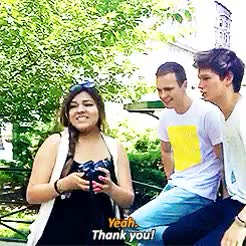 Watch Ansel Elgort GIF on Gfycat. Discover more **, 1k, 2014, ansel elgort, anselelgortedit, gifs, jerome jarre, vine GIFs on Gfycat