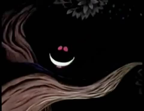 Watch and share Alice In Wonderland GIFs and Cheshire Cat GIFs on Gfycat