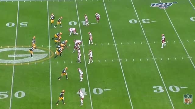 Watch and share Redskins2 GIFs by asenoa7 on Gfycat