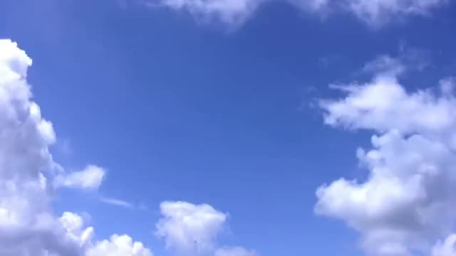 Watch and share Clouds Loop GIFs on Gfycat