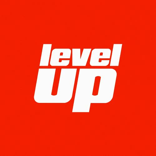 Watch Level Up News GIF on Gfycat. Discover more news, videogames GIFs on Gfycat