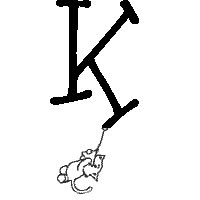k GIFs