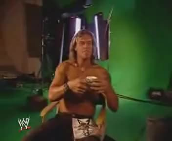 Watch Edge Backstage GIF on Gfycat. Discover more backstage, edge GIFs on Gfycat