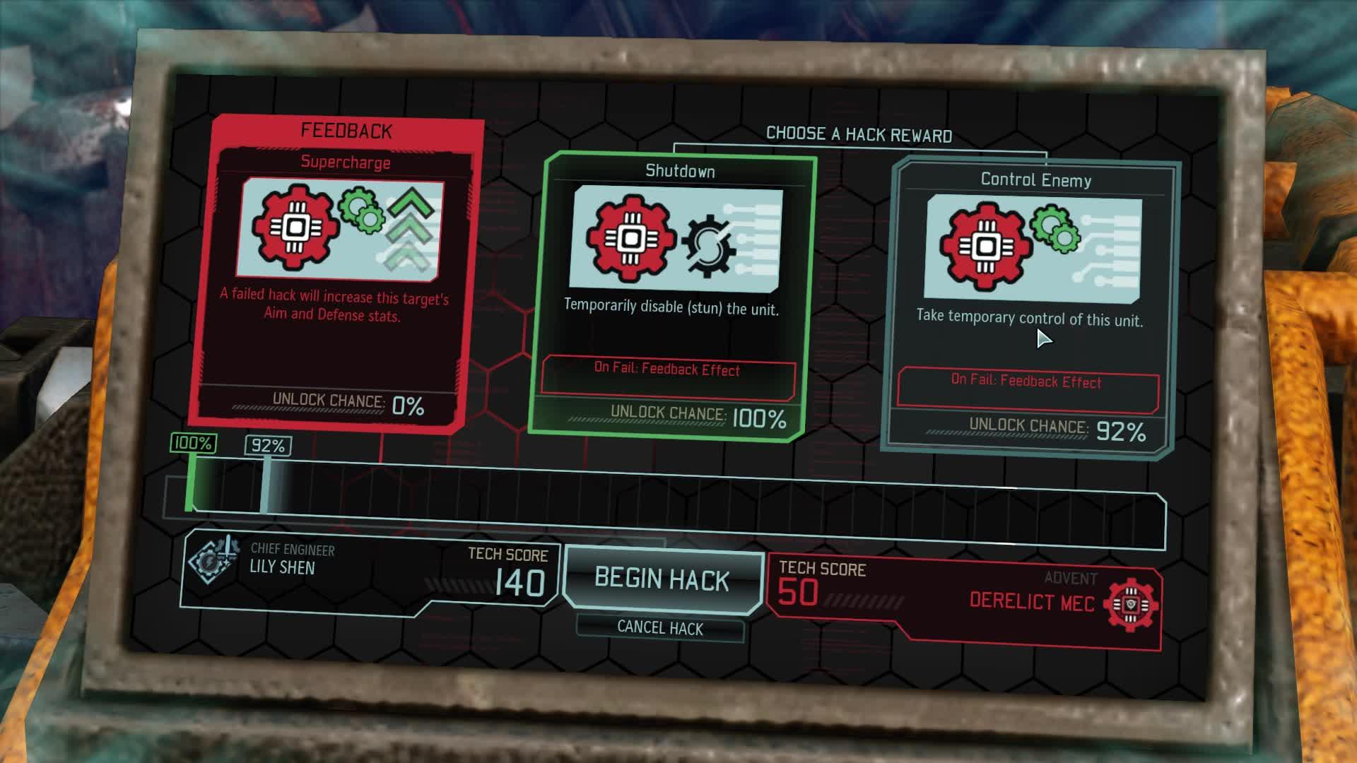 XCOM 2 03.09.2018 - 14.02.44.03 GIFs