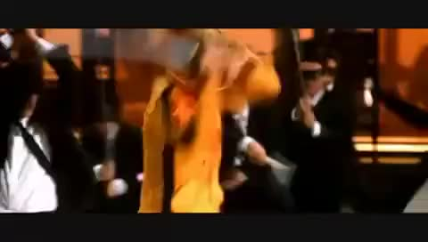 Watch this kill bill GIF on Gfycat. Discover more bill, kill GIFs on Gfycat