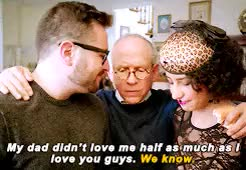 Watch and share Broad City Gif GIFs and Nicole Drespel GIFs on Gfycat