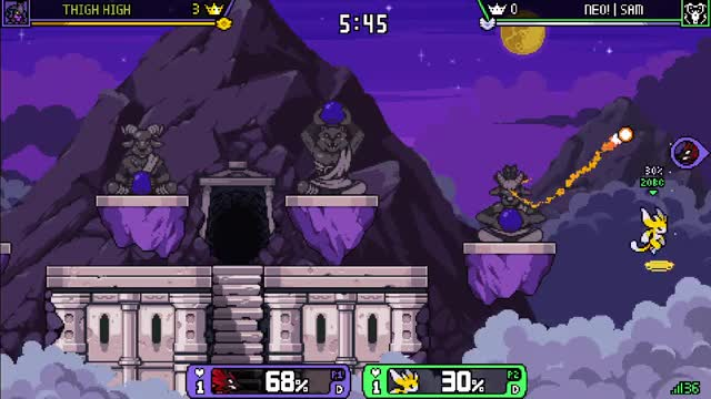 Watch epic! GIF by samsinks on Gfycat. Discover more rivalsofaether GIFs on Gfycat