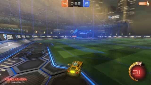 Watch and share Rocket League GIFs and Cars GIFs on Gfycat