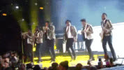 Bruno Mars Superbowl GIFs