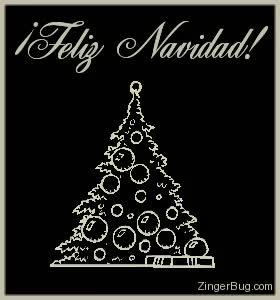 Watch and share Navidad Tree GIFs on Gfycat