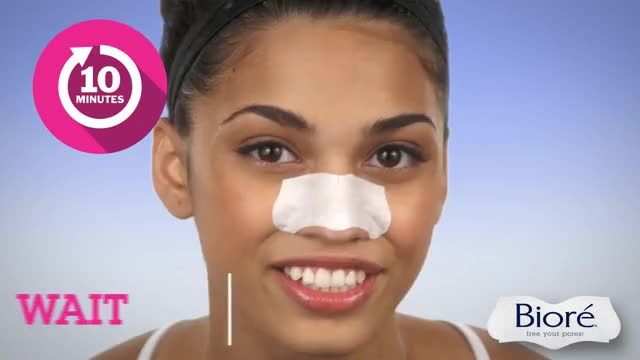 Watch and share Blackheads GIFs and Porestrips GIFs on Gfycat