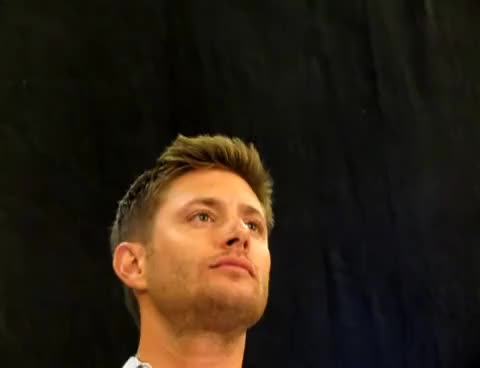 Cowboy Jensen
