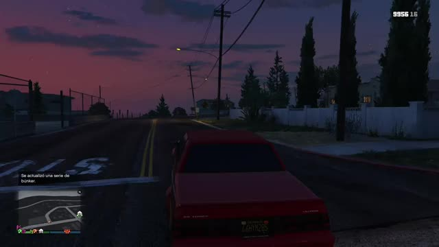 Watch XboX  GIF by Gamer DVR (@xboxdvr) on Gfycat. Discover more GrandTheftAutoV, elVeinti3s, xbox, xbox dvr, xbox one GIFs on Gfycat