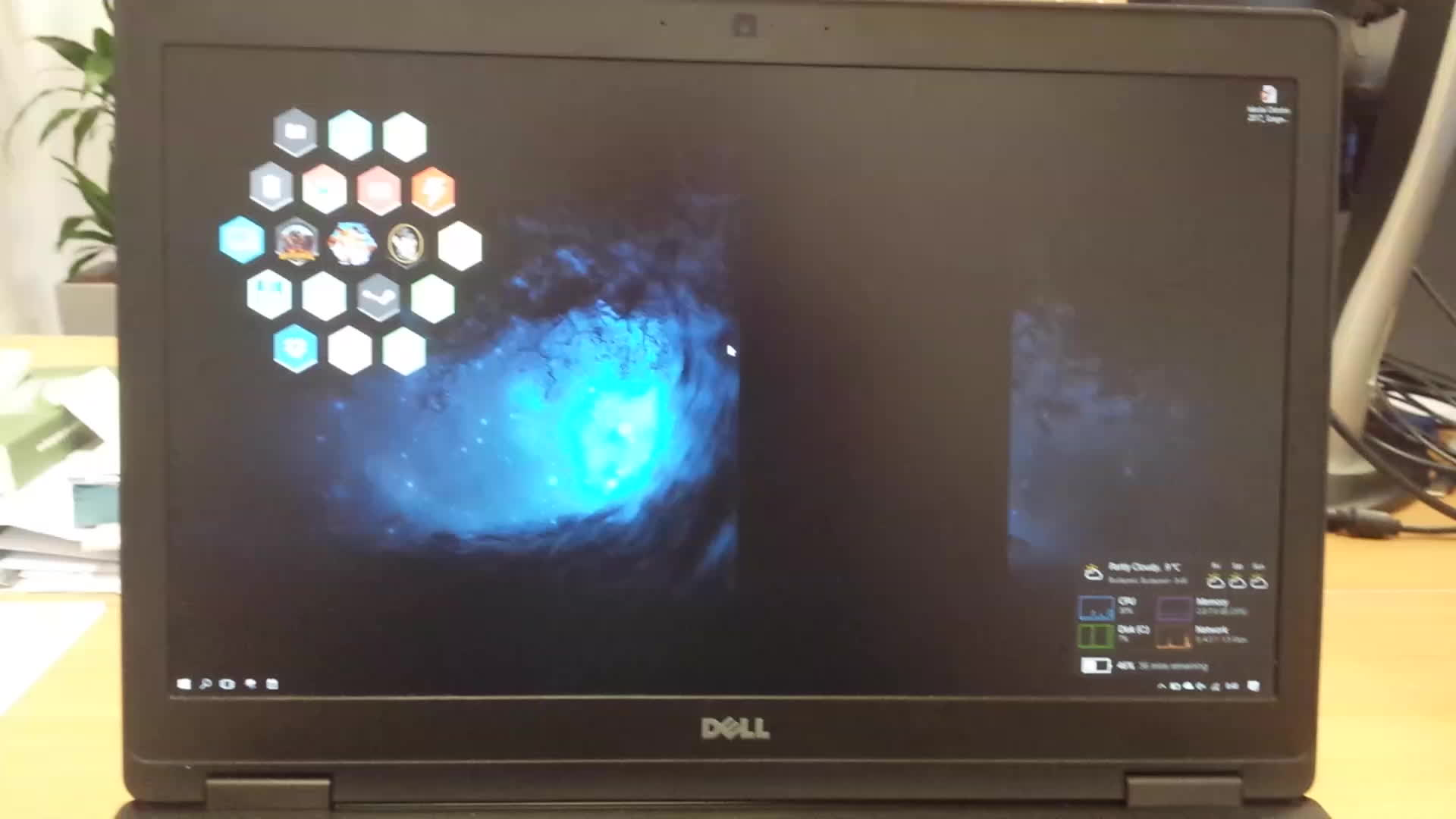 fixit, notebook, screen, service, service tag, DELL Screen problem GIFs