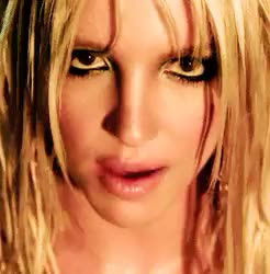 Watch this britney spears GIF on Gfycat. Discover more I'm a Slave 4 U, britney spears, caroline, celebs, gif, i'm a slave 4 u, music video GIFs on Gfycat