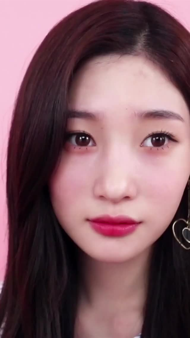 Watch Chaeyeon - Up Close GIF on Gfycat. Discover more kpics GIFs on Gfycat