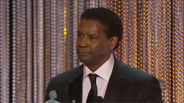 Watch this trending GIF by GIF Reactions (@visualecho) on Gfycat. Discover more sagawards, sagwards2017, sagwards2040, screenactorsguildaward GIFs on Gfycat