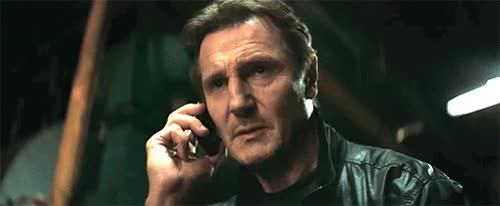 Watch this liam neeson GIF on Gfycat. Discover more liam neeson GIFs on Gfycat