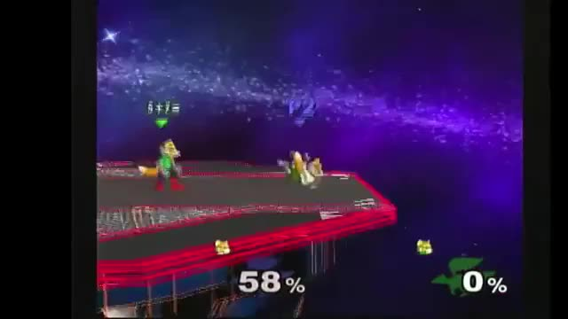 Watch and share Smashbros GIFs and Ssbm GIFs by mrevan387 on Gfycat