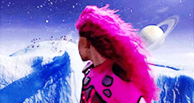 Watch and share Sharkboy And Lavagirl GIFs on Gfycat