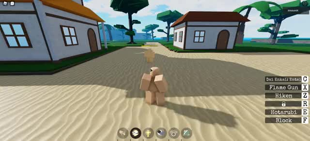 Watch and share RobloxStudioBeta 06-03-2021 03-42-57 GIFs on Gfycat