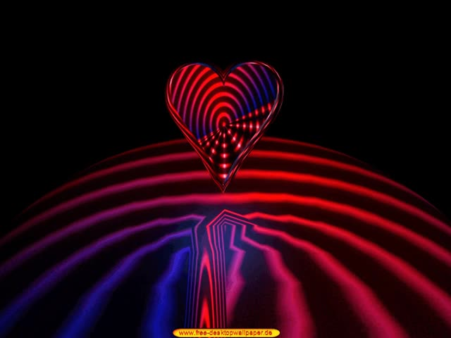 Watch and share Animated Heart Wallpaper Download GIFs on Gfycat