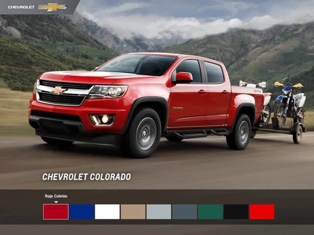 Watch and share Chevrolet Mexico GIFs on Gfycat