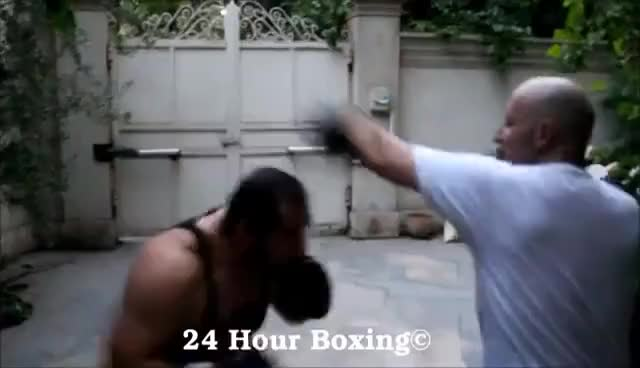 Watch Boxer GIF on Gfycat. Discover more 24 Hour Boxing, boxing GIFs on Gfycat