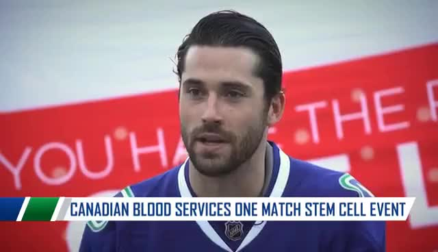 Watch and share Gudbranson Family Fights Cancer GIFs on Gfycat