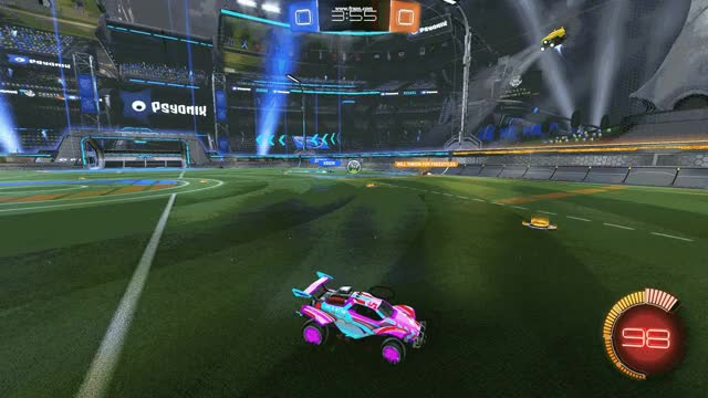 Watch fake GIF by @chumby on Gfycat. Discover more RocketLeague GIFs on Gfycat