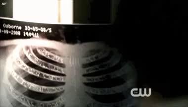 Watch The Best Of Supernatural GIF on Gfycat. Discover more angel, cas, castiel, dean, dean winchester, j2 fics, jared j2, jared padalecki, jensen, jensen ackles, misha, misha collins, sam, sam winchester, spn, spn season 5, spnedit, supernatural GIFs on Gfycat