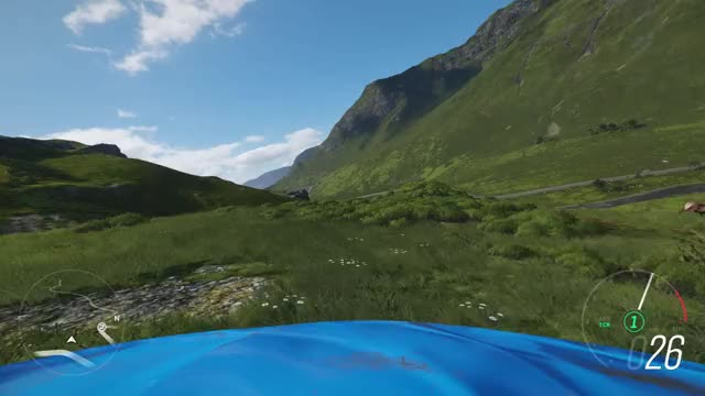 Watch Forza Horizon 4 2018.09.28 - 23.19.22.02 GIF by podizzler300 (@podizzle3000) on Gfycat. Discover more forzahorizon4 GIFs on Gfycat