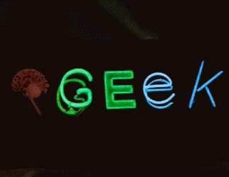Watch geek GIF on Gfycat. Discover more related GIFs on Gfycat