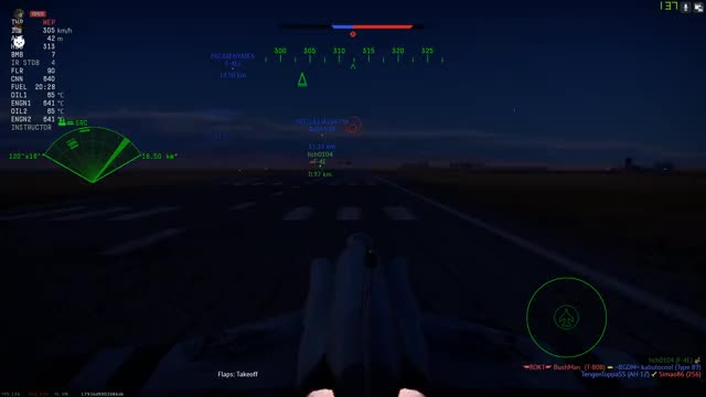 Watch and share War Thunder 2020.05.12 - 22.45.20.82.DVR GIFs on Gfycat