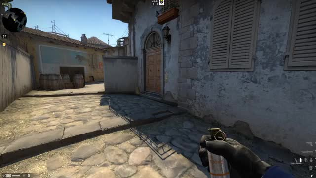 Watch and share CT Smoke From Banana GIFs by agent-fitz on Gfycat