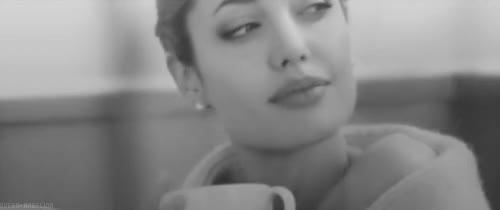 Watch angelina GIF on Gfycat. Discover more angelina jolie GIFs on Gfycat