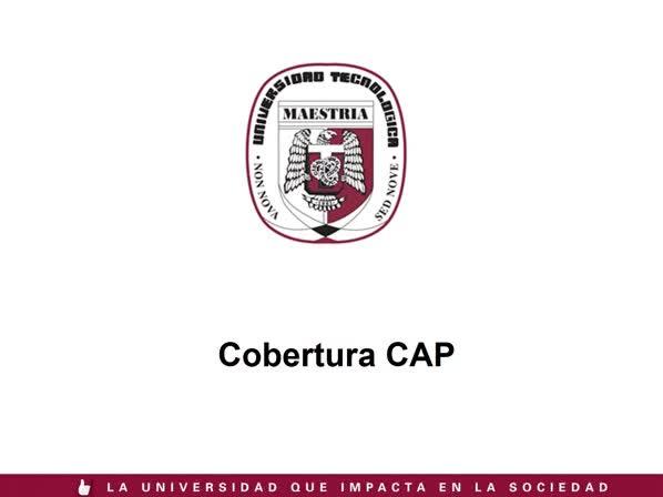 Watch and share Cobertura CAP GIFs on Gfycat