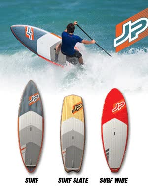Watch and share Australia Surfboards Banner GIFs on Gfycat