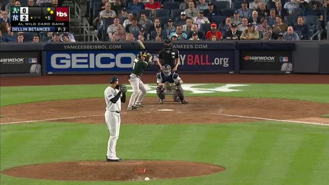 Watch Low GIF on Gfycat. Discover more baseball GIFs on Gfycat