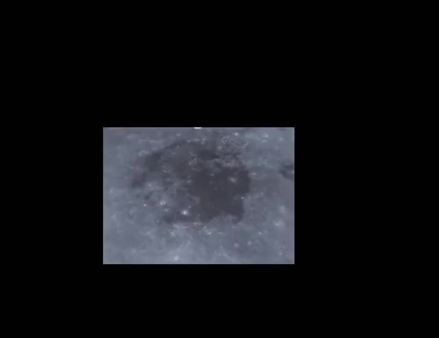 Watch and share The Moon Seen From Apollo 8 [fulfilled] (reddit) GIFs by reade on Gfycat