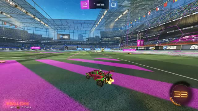 Watch perfect redirect GIF by Deluxe (@deluxe99) on Gfycat. Discover more RocketLeague, rocket league GIFs on Gfycat