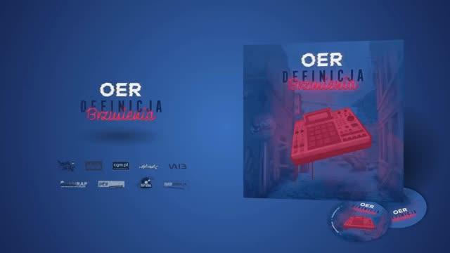 Watch OER - Drobiazg ft Łona x Dj Ike GIF on Gfycat. Discover more All Tags, Ero, Ona, bisz, bok, bokun, grubson, oer, pchamytensyf, wena GIFs on Gfycat