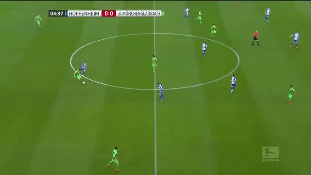 Watch and share Soccergifs GIFs and Ussoccer GIFs by improb on Gfycat