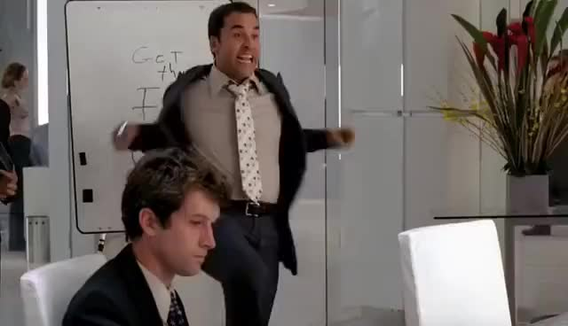 Watch this jeremy piven GIF on Gfycat. Discover more Ari, Gold, ari, gold, jeremy piven GIFs on Gfycat