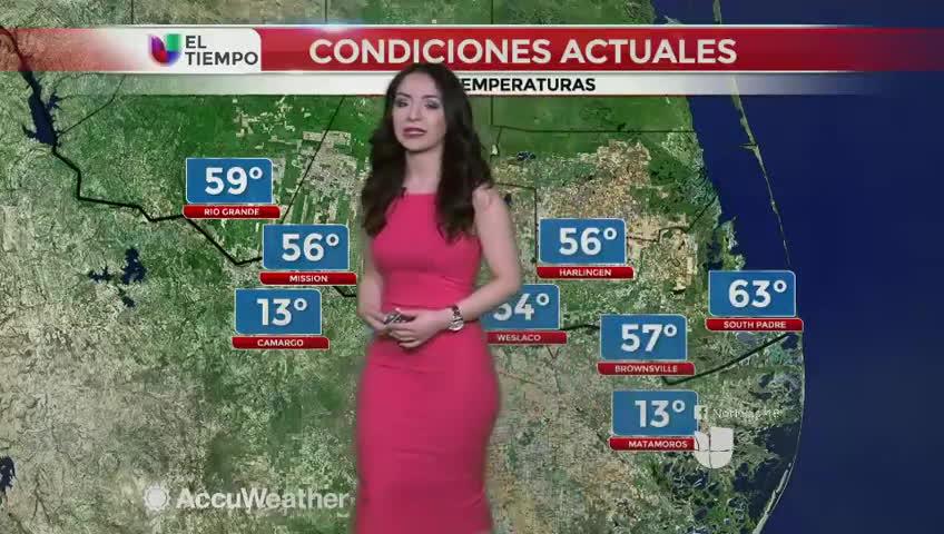 /r/newsbabes, newsbabes, /r/NewsBabes Maria Perez GIFs